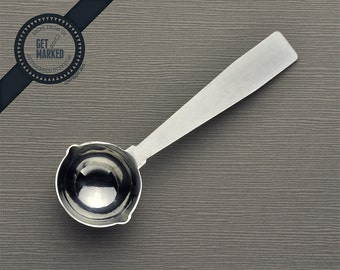 SPOON for Sealing Wax (ZD0049)