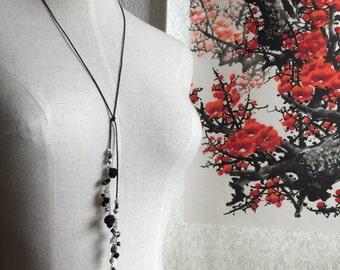 Necklace /Sautoir