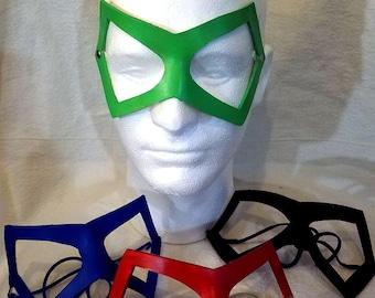 wide hero mask (Single)