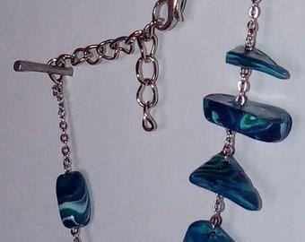 Bracelet creation Sonia Pulsera 26