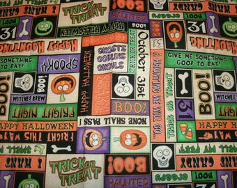 Free Shipping! of 2  Halloween, Sofa Pillow Covers, Throw Pillow Covers, Toss Pillow Covers, Holiday Home Decor,