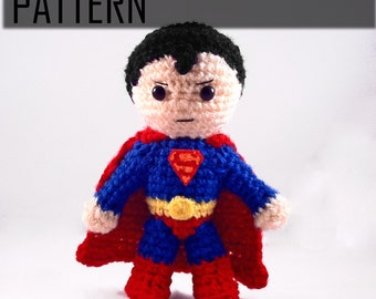 Amigurumi Chibi Doll Pattern Free : Best crochet special dolls images knitted dolls