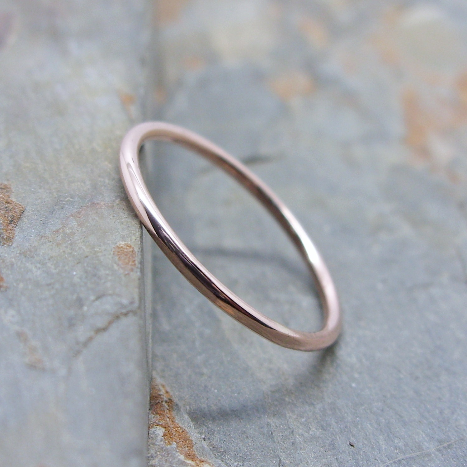 made shiny rings exclusively pin simplicity a simple smooth for bold silver volumes ring sizes whole speaks to band sterling bands in sundance and
