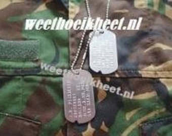 Dogtag notches