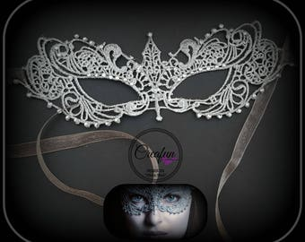mask-like the one worn by anastasia steele in 50 shades darker
