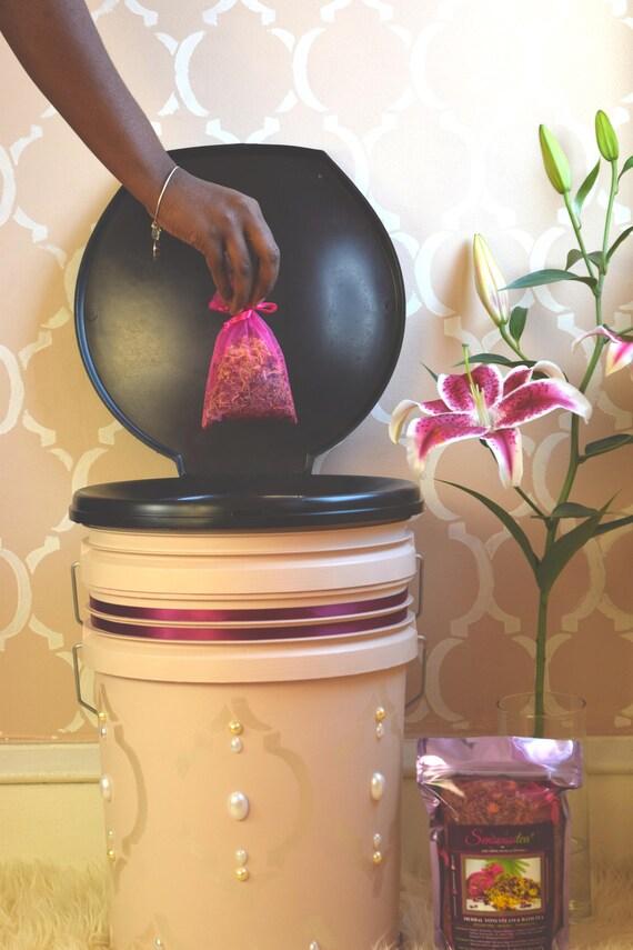 Yoni Steam V Steam Vaginal Steam Yoni Steam Herbs Bath