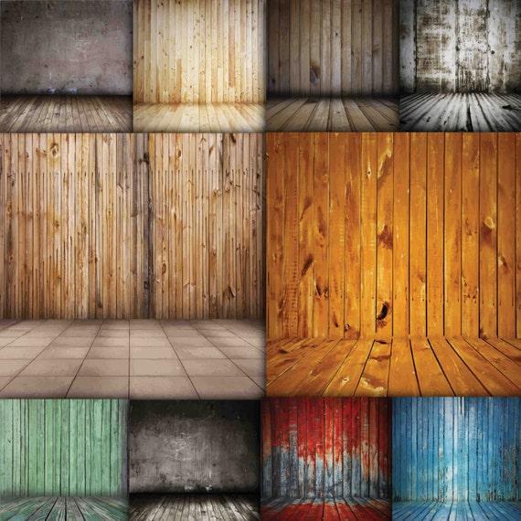 Wood Backdrop Rustic Wood Backdrop Indoor Photoshoot