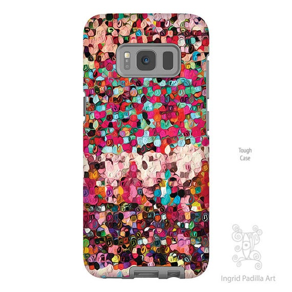 Galaxy S9 case, Samsung Galaxy S8 case, Galaxy S8 Case, Galaxy S9 Plus case, Note 8 Case, galaxy S8 plus Case, phone cases, iPhone 8 case