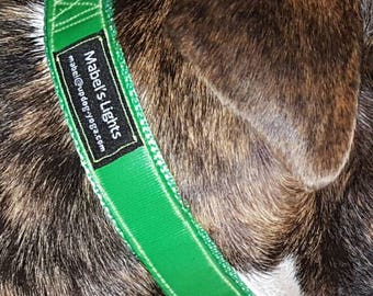 Mathilde's Dog Collars