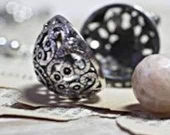 Origin Indonesia pregnancy Bola silver and copper