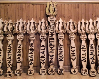 Greek paddle - custom fraternity paddles -  fraternity paddles -  big brother gift -  frat paddle - sorority paddles, bis sister gift