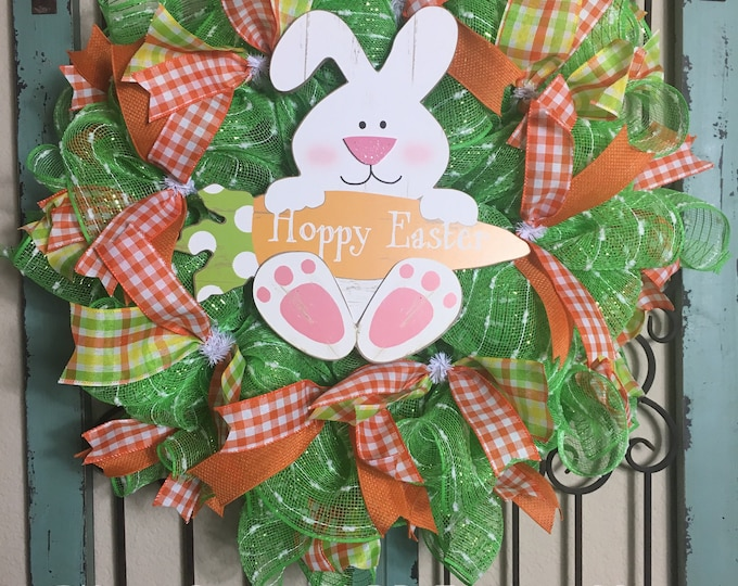 Easter - Circle C Wreaths