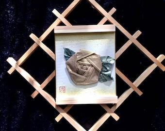 Origami Vivian G-005