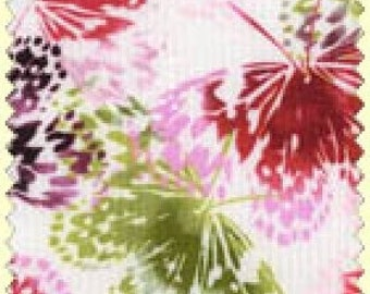 Fabric Destash Modern Monet by Maywood Studio Cotton Quilting Clearance