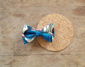 WAX - Colette bow - clip
