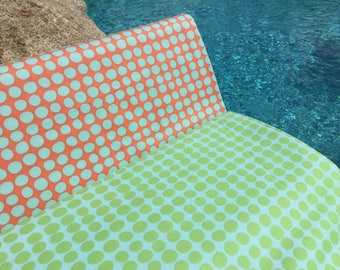 Amy Butler Love Sunspots  ~ 2 colors ~ Love Collection by Amy Butler, Cotton Quilt Fabric