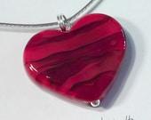 LOVE! Custom made beautif...