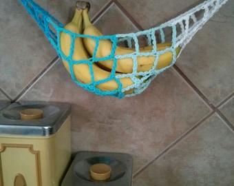 Banana Hammock - Special Edition (Blue Ombre) - Ready to Ship!