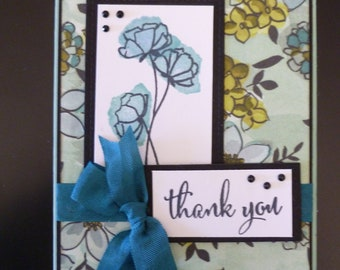 Thank You Floral, Love What You Do Collection
