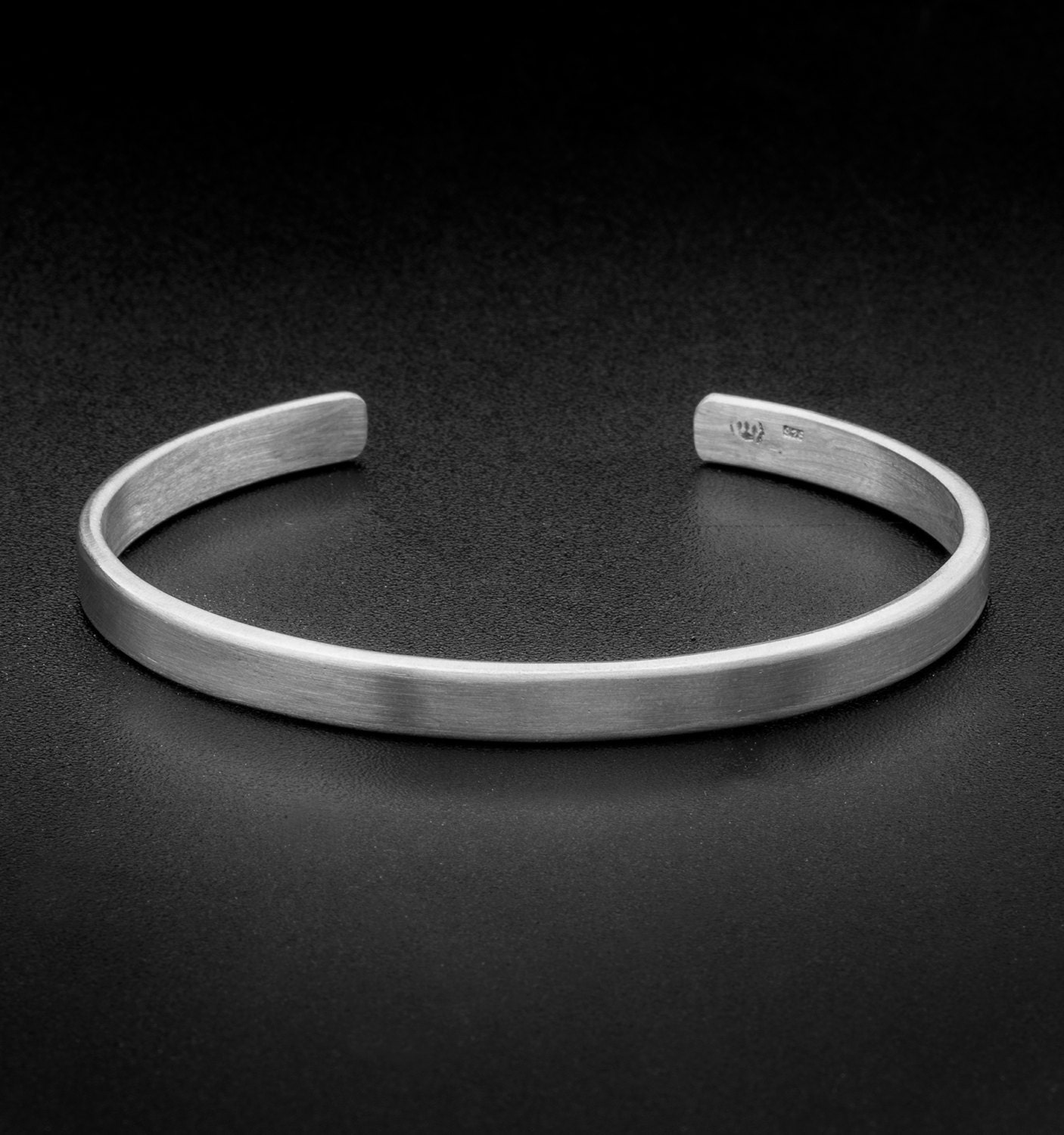 sterling bangle jewelry and cod index bracelets cape double ball solid silver bracelet bangles gold