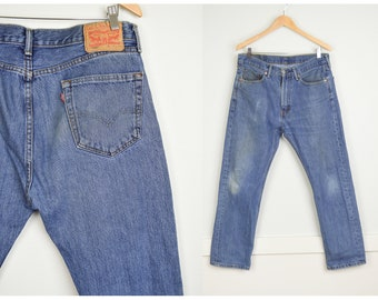 vintage 80s marco polo quality jeans wear checkered shadow plaid high waist tapered denim jeans ZWxdMUvQ