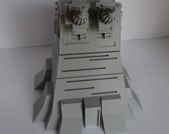 Turbolaser Tower