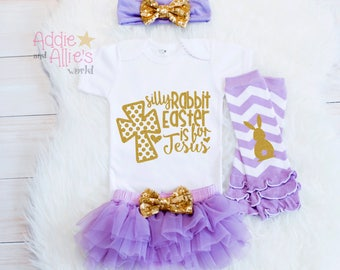 Easter Baby Gift, Baby 1st Easter Outfit, Baby First Easter Outfit, Baby Easter Clothe, Baby Girl Easter Outfit, Baby Easter Outfit, E4LG