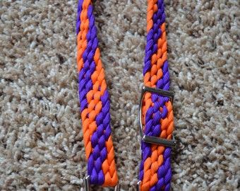 Wither Straps