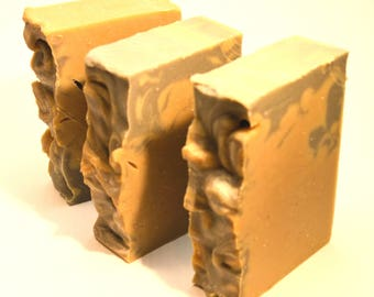 BY THE FIRE Soap, vegan soap, cold process soap, handmade soap Australia, artisan soap