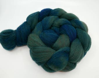 Low Tide - 4oz - 114g - Combed Manx Loaghtan Top