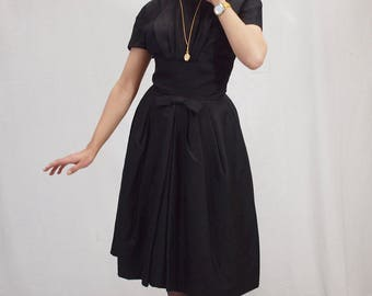 Late 1950s LBD