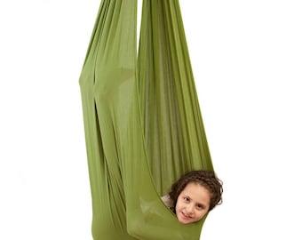 Swing Chair , Kids Hammock Chair , Kids Toys , Swing Bed , Kids Camping , Hanging Chair , Indoor Hammock , Outdoor Hammock