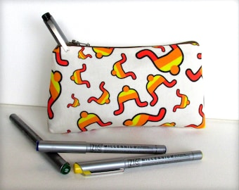 Cunning Hat - Pencil Case - FIREFLY Serenity