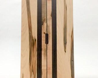Large cutting board, wood serving board, bread board, cheese board, serving tray