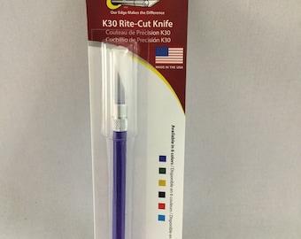 Crafting Knife, Exacto Knife