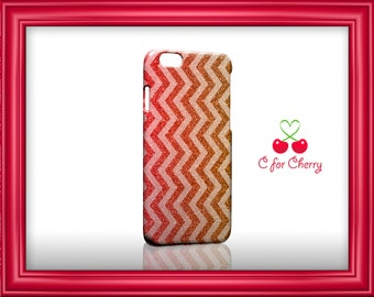 sparkle red 3D Wrapped Phonecase iPhone X 8 plus 7 plus 6 plus 5s 5c Samsung note S7 S8 S9 plus HTC LG sony Phone Case Cover Skin