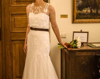 Wedding dress, Bridal Gowns