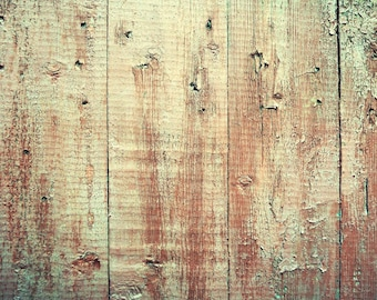 2ft x 2ft Vinyl Photography Backdrops for Product Photos and Accessories  Vintage Wood, 40_9