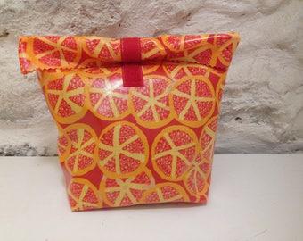 Lunchbag Vitamin C