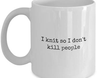 gift for knitter, mugs for knitters, knitting coffee cup, knitter gift, gifts for knitters, knitting mug, knitting mugs, knitting coffee mug