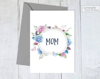 Thank you mom card mothers day card mom birthday funny digital mom card mothers day card mom gifts mom birthday card gift for mom ideas mothers bookmarktalkfo Choice Image
