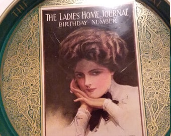 The Ladies Home Journal Nov 1, 1910