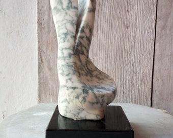 Marble Mini Sculpture