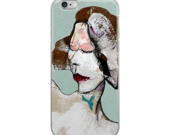 iphone x case, iphone 6s case, iphone 8 plus case, iphone 8 case, iphone 6 case, iphone 7 plus case, iphone case, phone case, iphone 7 case
