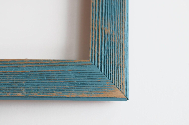 Único Marco Del Collage De Fotos 8x10 Regalo - Ideas de Arte ...