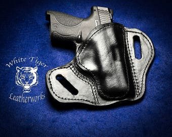 Smith and Wesson Shield Holster