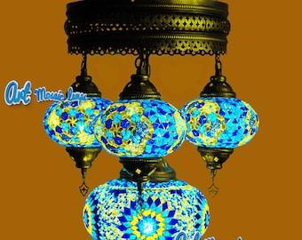 Turkish lamp hanging turkish lamp shade turkish lamp bazar turkish lamp hanging turkish lamp shade turkish lamp bazar turkish lamp chandelier aloadofball Choice Image