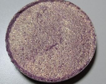 Violet Vision Eyeshadow