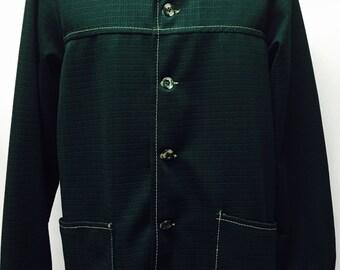 Farah Leisure Jacket