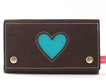 Wallet, purse, purse, wallet